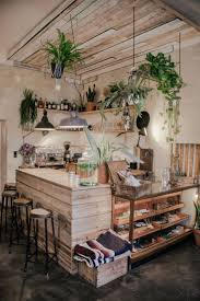 Blue Ribbon Bakery Kitchen 17 Best Ideas About Bakery Kitchen On Pinterest Bakery Design