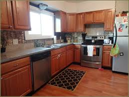 brilliant design how to update kitchen cabinets without replacing them updating with new hardware home ideas