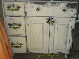 rustic white cabinets. Distressed Kitchen Cabinets For Sale Rustic White T