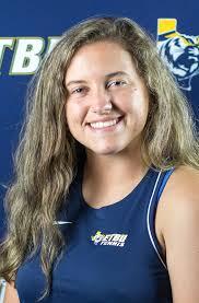 Faith Kirk - Women's Tennis - East Texas Baptist University Athletics