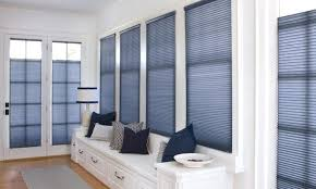 Levolor Color Chart Mink Single Cell Shades Cellular Shades From Levolor Blinds