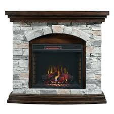 electric fireplace insert with heater electric fireplace insert with heater stand electric fireplace insert heater electric