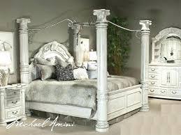 white bedroom furniture king.  Furniture Whitewash King Bedroom Set White Beautiful  Sets Size  Throughout White Bedroom Furniture King A