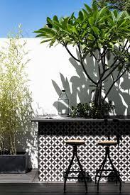 Outdoor Best 20 Outdoor Tiles Ideas On Pinterest Garden Tiles Pergola