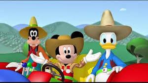 Dessin Anim Walt Disney Complet En Francais La Maison De Mickey Dessin Anime Disney L