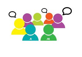 Forum Group · Free image on Pixabay
