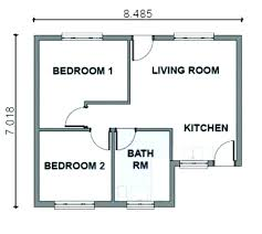 2 bedroom house designs pictures two bedroom house design 2 bedroom modern house two bedroom house
