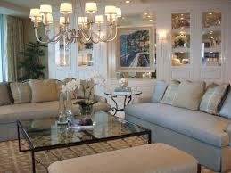 olympus digital olympus digital chandeliers for dining room
