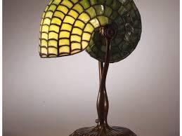 Diy Lampshade Cool Lamp Shades Aurora Vita Eos Feather Pendant Shades In Grey