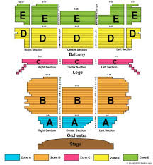 Saenger Theatre Seating Map Related Keywords Suggestions