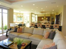 placing recessed lighting in living room. great lighting for a living room the right way hgtv placing recessed in o