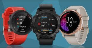 Best Garmin watch 2020: <b>running</b> and <b>sport</b> smartwatches compared