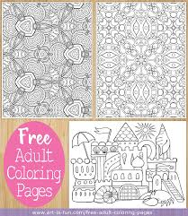 Small Picture Adult Colouring In Images Of Photo Albums Download Adult Coloring