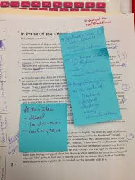 annotating texts the unrated version mrs mac s classroom  2854