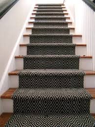 outdoor carpet for stairs indoor outdoor carpet runners area rugs with matching oriental rug for stairs outdoor carpet for stairs