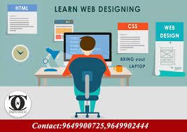 Web Designing Institute Web Designing Institute In Malviya Nagar 44