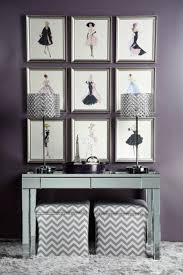 Retro Bedroom Accessories 17 Best Ideas About Vintage Wall Decorations On Pinterest Large
