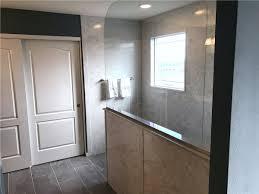 bathroom remodeling colorado springs. View Gallery Bathroom Remodeling Colorado Springs S