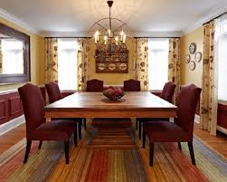 dining area rugs square dining room table for dining space chandeliers amazing modern dining area rugs