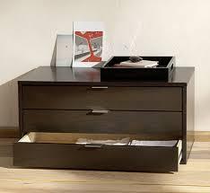 desktop drawer. file desktop organizer with drawers drawer