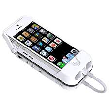iphone 1000. aiptek mobilecinema i55 mobile dlp pico projector (vga, contrast 1000:1, 50 iphone 1000