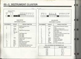 2005 ford 500 radio wiring diagram 2005 image 2005 ford focus wiring diagram radio wiring diagram on 2005 ford 500 radio wiring diagram