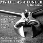 eunuch