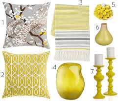 Yellow Home Decor Accents Interior Yellow Home Decor Ideas Interior Target Fabric Accents 35