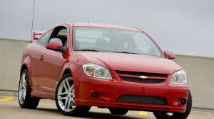 gm recalling 53,000 chevy cobalt, saturn ion, and pontiac g5 models 2010 chevy cobalt models at 2007 Chevy Cobalt Models
