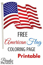 Usa state flags offers american flags for all 50 states. American Flag Printable