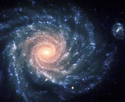 Image result for spiral galaxy