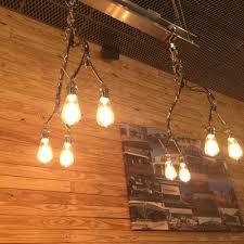recycled lighting fixtures. Recycled Lighting Fixtures