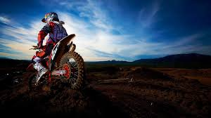 Fantastic Motocross Hd Picture Hd Wallpapers