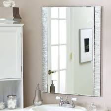 bathroom mirror chrome. Full Size Of Furniture:washroom Mirror Chrome Bath With Lights Bathroom Mirrors Uk Double Width Large L