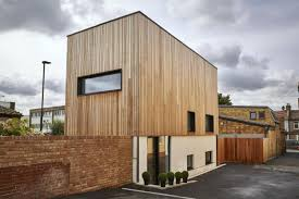 Grand Designs Episode 8 Grand Designs Couples Dream Of Escaping Rent Trap By