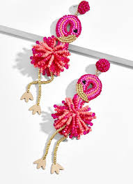 Top 10 Designer Pendant Earrings Ideas And Get Free Shipping