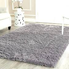 8 foot round rugs 4 foot round rugs circle rug large round rugs 5 foot 8 foot round rugs