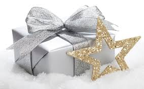 Image result for free picture of a gift box