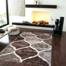 throw rugs at medium size of living room rugs red rug target red and
