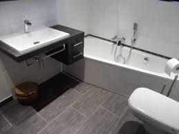 Gerd Nolte Heizung Sanitär Badezimmer 16 Waschbecken Und Badewanne