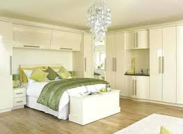 Fitted bedrooms small rooms Built Wardrobe Built In Bed As Grey Bedroom Furniture Fitted Bedrooms For Small Sl0tgamesclub Fitted Bedrooms For Small Rooms Blueridgeapartmentscom