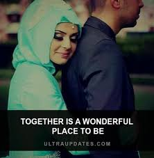 40 Inspirational Couple Quotes Sayings With Beautiful Images Gorgeous Lovely Couples Images With Quotes
