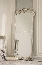 Long Mirrors For Bedroom Long Mirrors For Bedroom