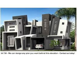 Architect Designs 25 best modern architecture house ideas on pinterest modern 8365 by uwakikaiketsu.us