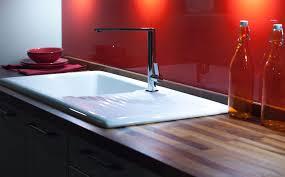 Bathroom Remodeling Portland Oregon Mesmerizing Kitchen Bathroom Remodel Portland OR Meticulous Plumbing