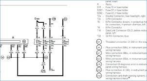 warn winch solenoid wiring diagram five wire 4 post solenoid warn a2000 wiring diagram bestharleylinks info on 4 post solenoid diagram