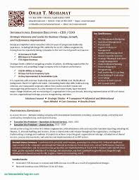 Word Document Cv Format For Freshers In Word Best Of Cv Template