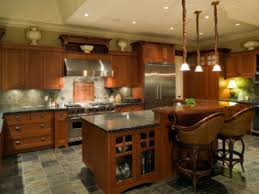 Great See Also Related To Fancy Kitchen Cabinets Los Angeles 22 For Your Home  Remodel Ideas With Kitchen Cabinets Los Angeles Images Below