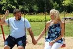 oslo thai massage escort date com