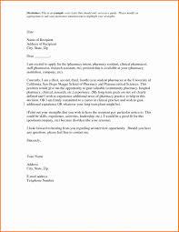 Resume Cover Letter Pharmacist Resume Templates Design Cover